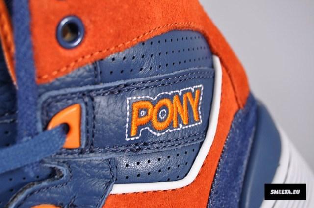 pony-x-acht-m-100_4
