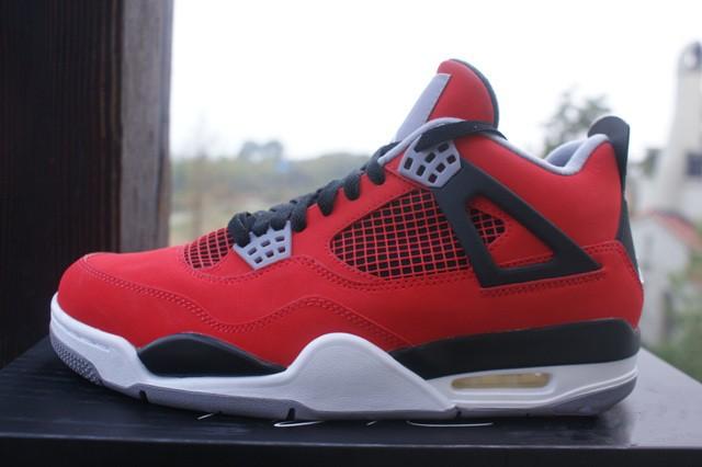buy popular 8f29c db47f ... 4 Retro, Air Jordan IV, Nike, retro.  kicksaddictAJ4RED2AJ4RED1AJ4RED3AJ4REDAJ4RED6  kicksaddictAJ4RED2AJ4RED1AJ4RED3AJ4REDAJ4RED6