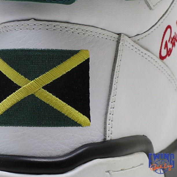 ewing-athletics-33-hi-jamaica-release-date-02