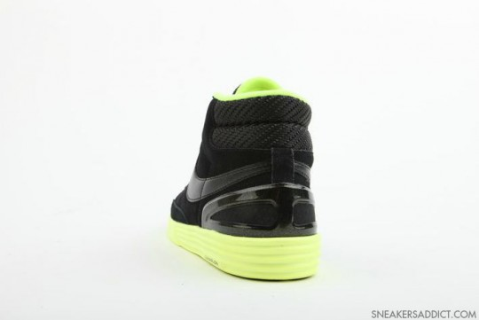 Nike-Lunar-Blazer-Black-Volt-2-540x361