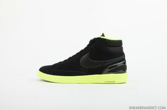 Nike-Lunar-Blazer-Black-Volt-3-540x357