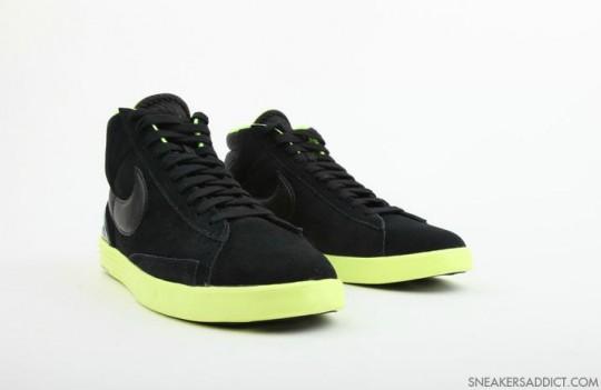 Nike-Lunar-Blazer-Black-Volt-540x351
