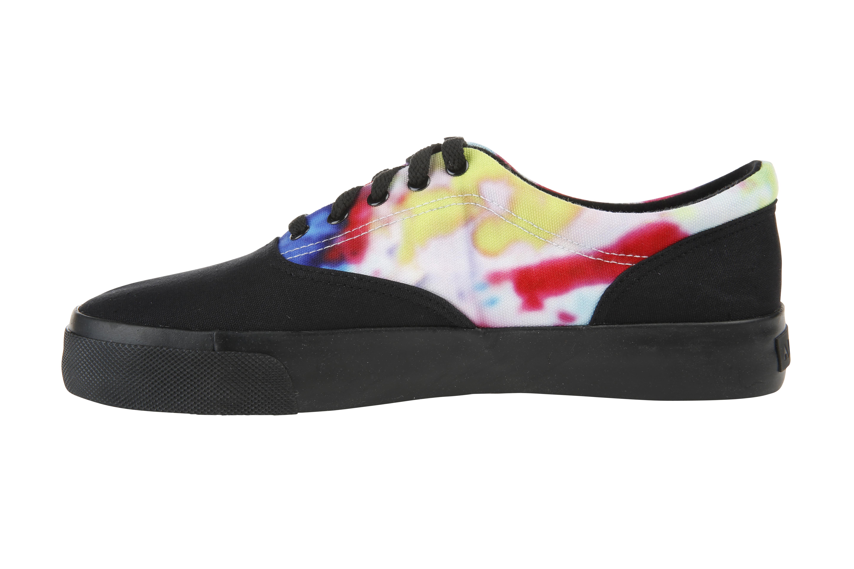 Airwalk Mens Shoes Australia