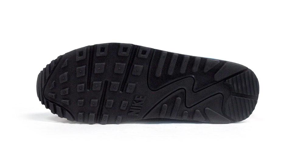 Nike Air Max 90 \u2013 Kicksaddict .
