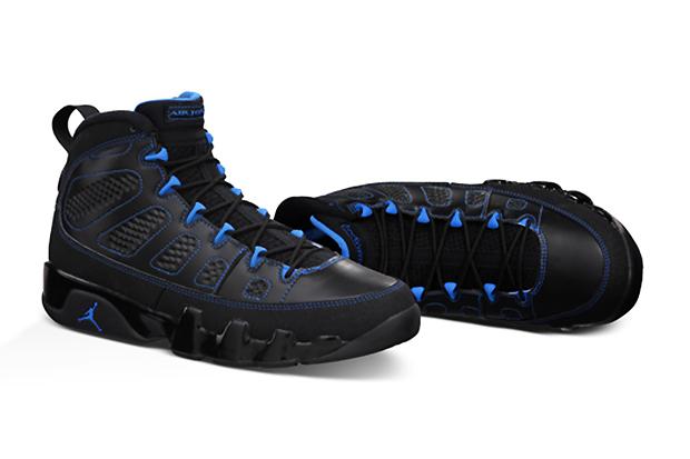 air-jordan-ix-9-black-bottom-1