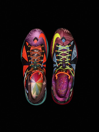 LBJ_X_WHAT_THE_MVP_top_pair_19747