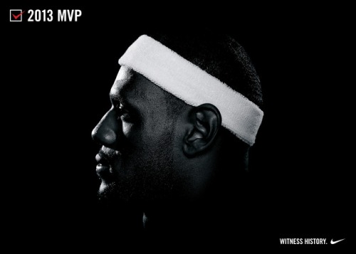 LeBron_MVP_19733
