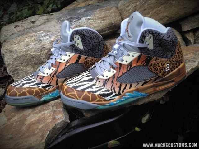 buy cheap fb0ef 38248 kicksaddictair-jordan-v-5-retro-noahs-ark-by-mache-custom-kicks-01air-jordan -v-5-retro-noahs-ark-by-mache-custom-kicks-02air-jordan-v-5-retro-noahs-ark-by-  ...