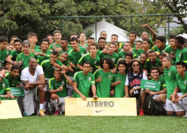 Kobe-Aterro-do-Flamengo-June23_20971