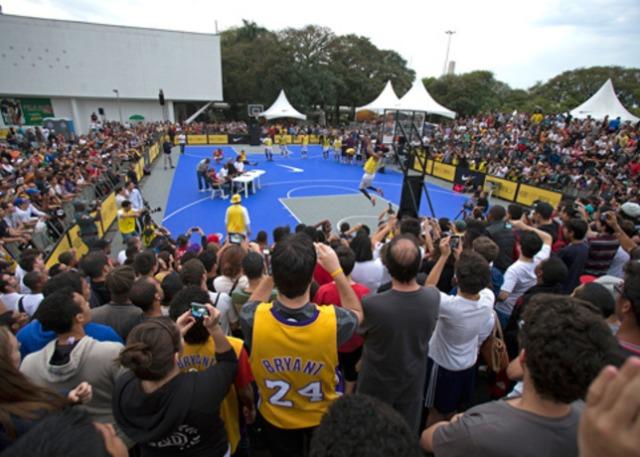 Kobe-Ibirapuera-June21-1_20990