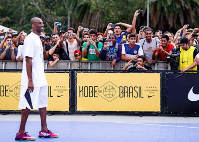 Kobe-Ibirapuera-June21-2_20989