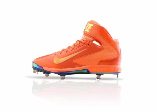 13-510_-Nike-Home_Run_Derby29652_21525