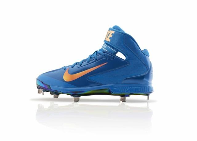 13-510_-Nike-Home_Run_Derby29655_21526