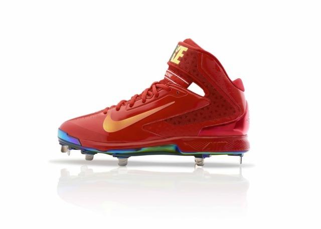 13-510_-Nike-Home_Run_Derby29658_21514