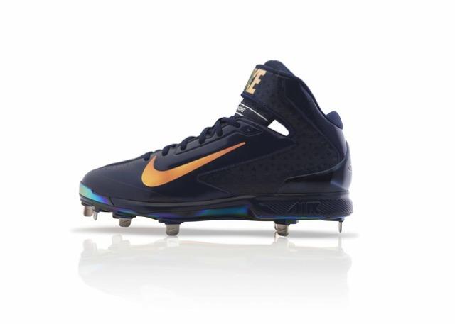 13-510_-Nike-Home_Run_Derby29664_21523