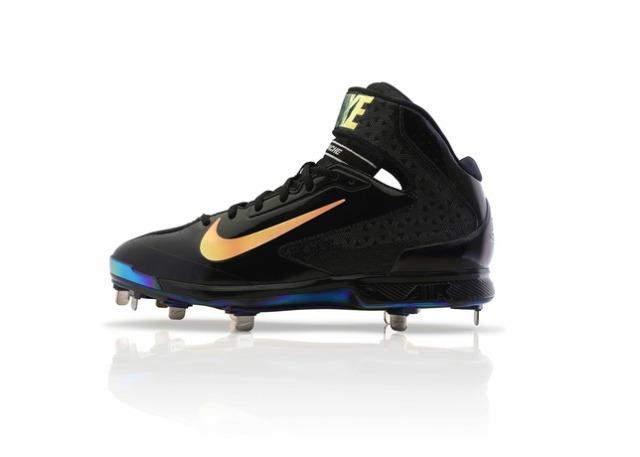 13-510_-Nike-Home_Run_Derby29667_21524