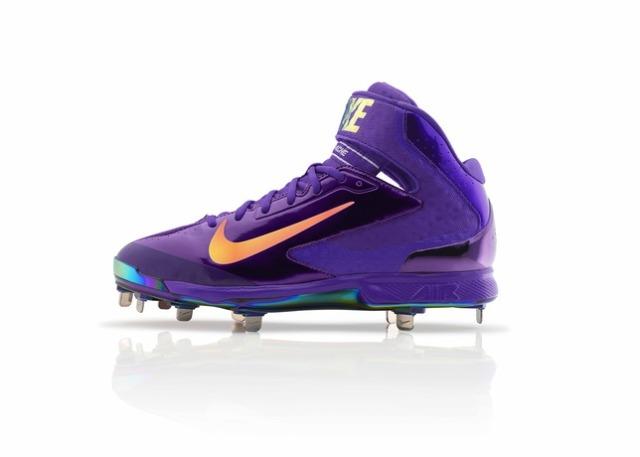 13-510_-Nike-Home_Run_Derby29671_21522