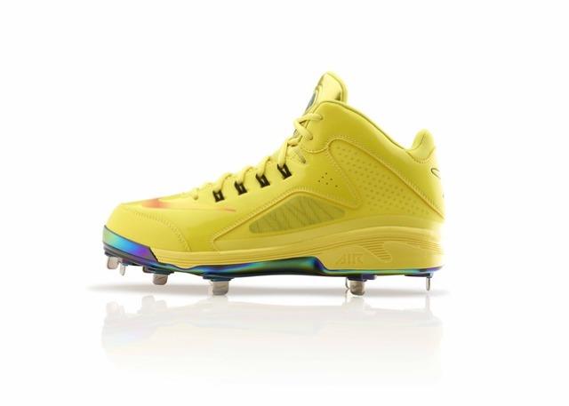 13-510_-Nike-Home_Run_Derby29676_21519