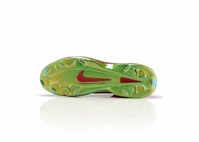 13-510_-Nike-Home_Run_Derby29696_21504