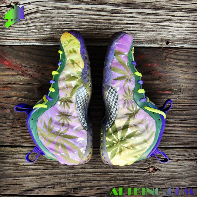 adeb9e6e3c4 Custom420Foamposite5 Custom420Foamposite1 Custom420Foamposite4  Custom420Foamposite3