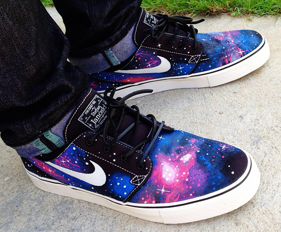 nike-janoski-galaxy-customs-3