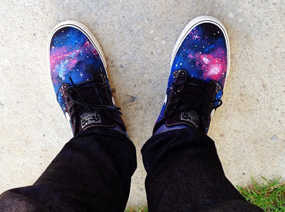 nike-janoski-galaxy-customs-4