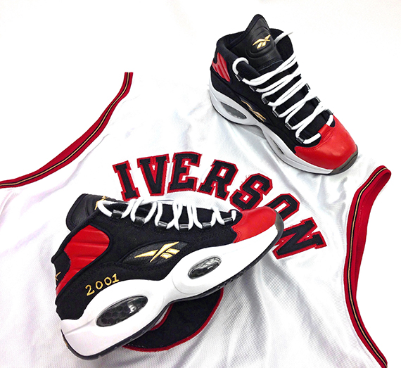 best sneakers d942b 51180 ... reebok-question-mid-mvp-customs-soleswap-4