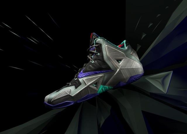 NikeLeBron_3d_Terra_large2_22605