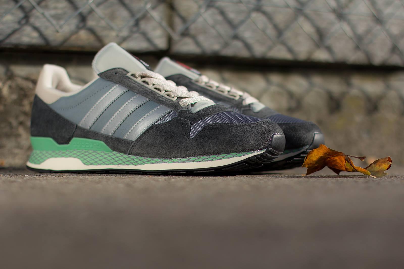 Adidas Zxz Adv 80/90/00 8qUBaai