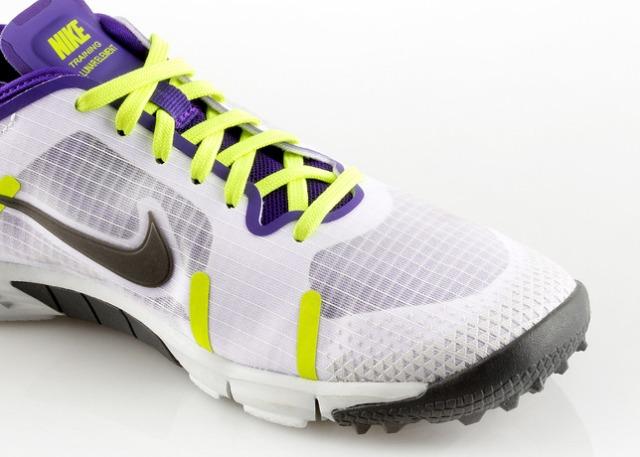 Nike_LunarElement_1_23881