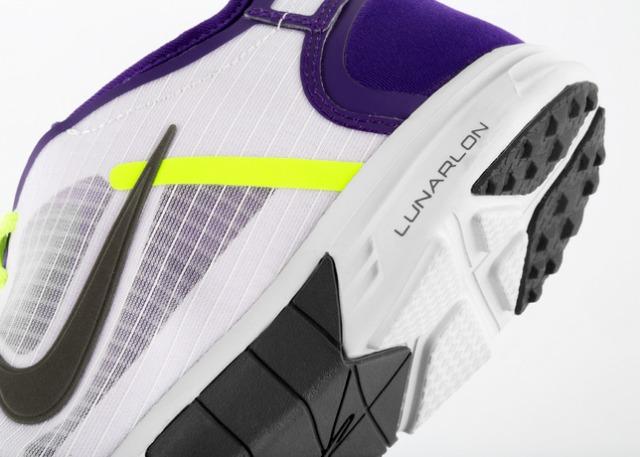 Nike_LunarElement_2_23882
