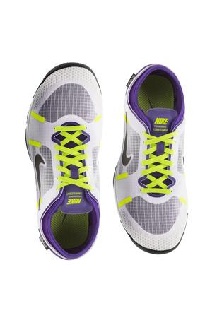 Nike_LunarElement_3_23883