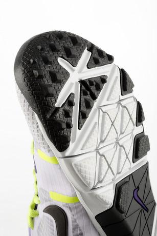Nike_LunarElement_4_23884