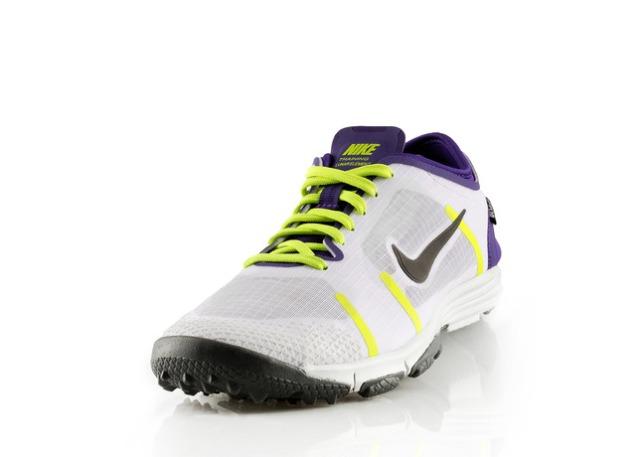 Nike_LunarElement_5_23885