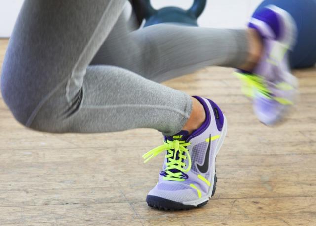 Nike_LunarElement_6_23886