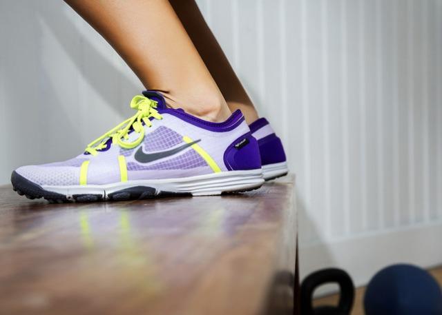 Nike_LunarElement_7_23887