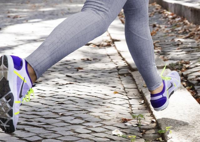 Nike_LunarElement_8_23888