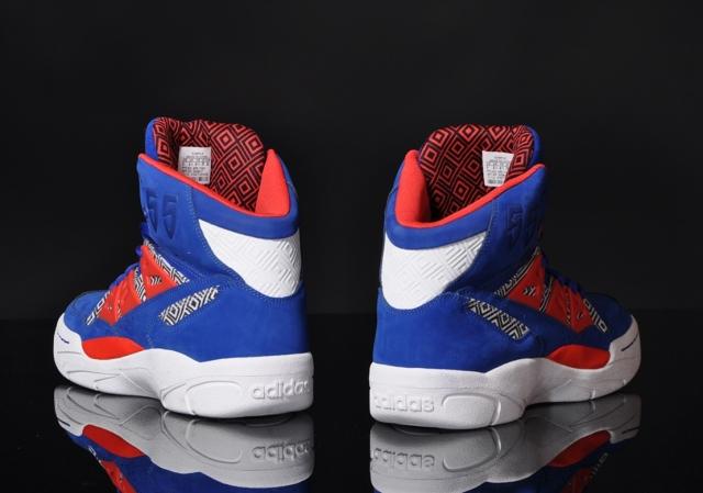 Adidas-Mutombo-Colroy-Weiss_b6