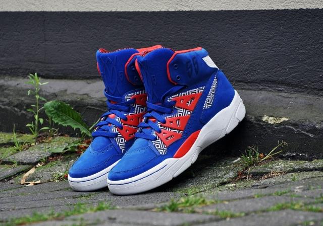 Adidas-Mutombo-Colroy-Weiss_b7