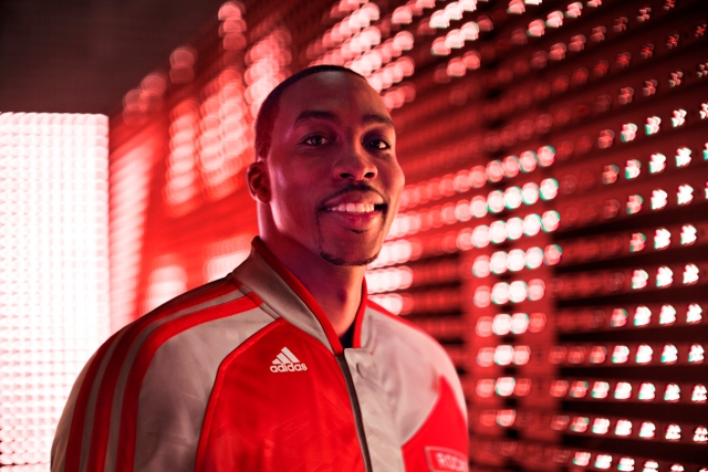 adidas-NBA SOS Dwight Howard 1