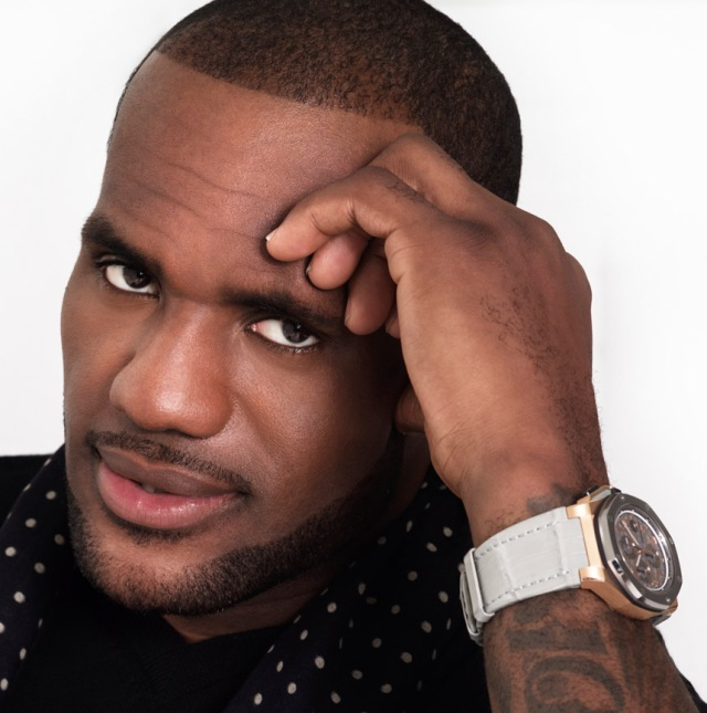 Audemars-Piguet-Royal-Oak-Offshore-LeBron-James-10