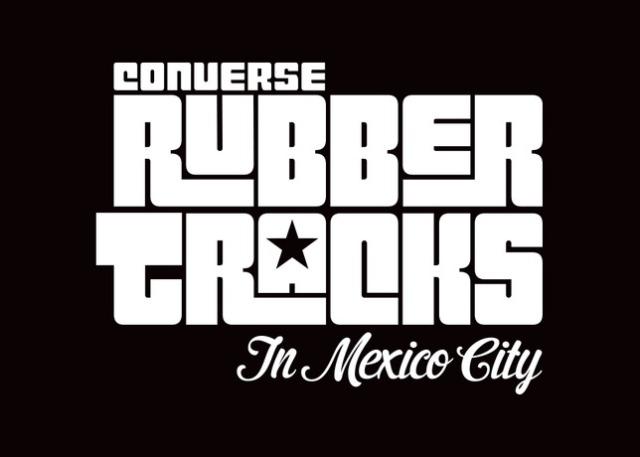 CRT_MEXICOCITY_BLK_24498