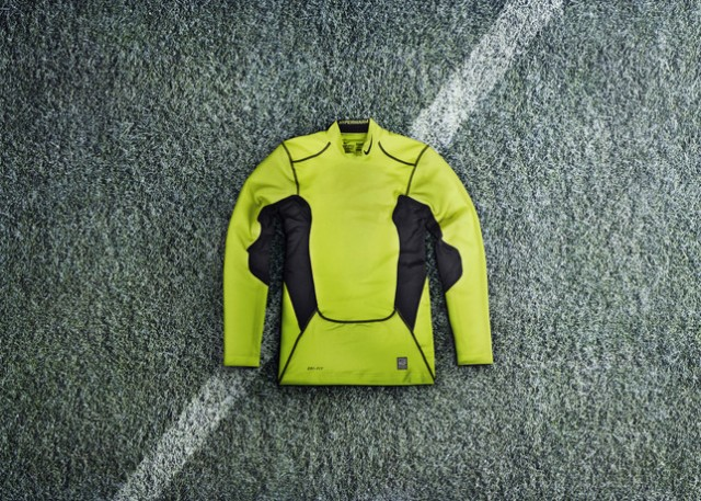 Ho13_FB_Hi-Vis_WE_Product-Laydown_Generic_1b_24558