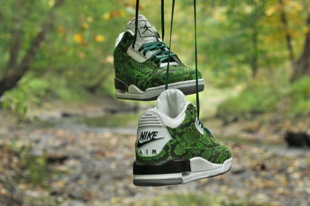 JBF_customs_green_python_3_3