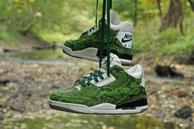 JBF_Customs_Green_pYthon_3_5