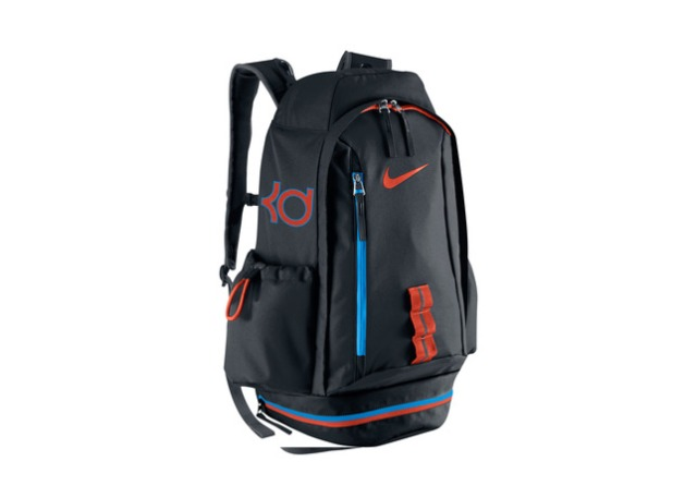 KD-Backpack-Front_24618