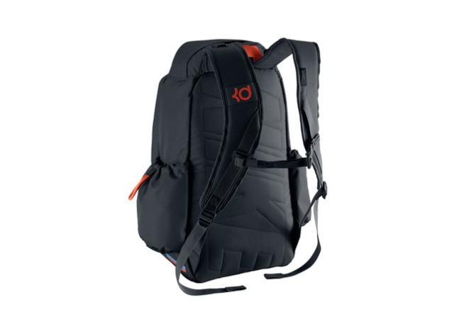 KD-Backpack-Rear_24617