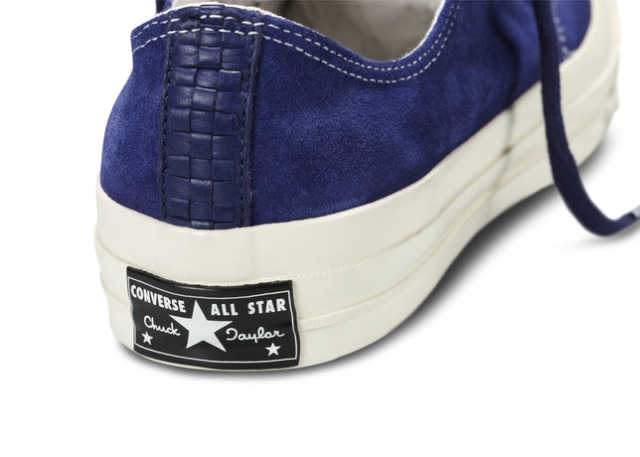 NBHD-for-Converse-Chuck70-Heel-Angle_24589