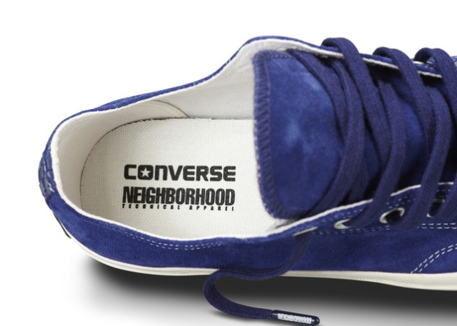NBHD-for-Converse-Chuck70-Inside_24590