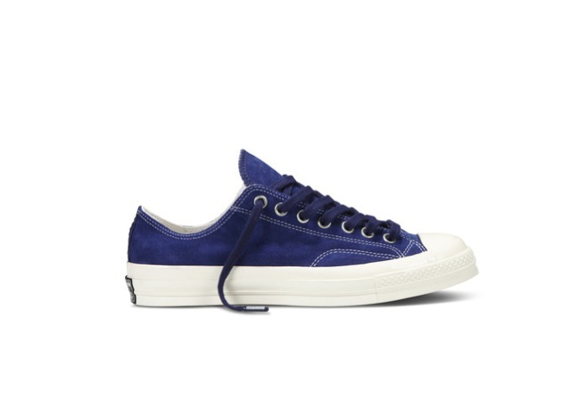 NBHD-for-Converse-Chuck70-Lateral_24598
